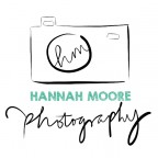 Hannah Moore Photography